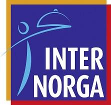 Internorga Logo 2017 email