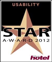 Usability_Star_Award