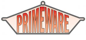 Primeware Ceramics