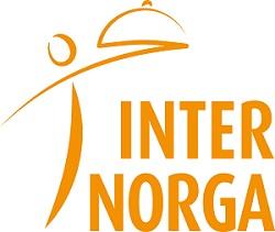 internorga logo 2018 ohne Schrift, email